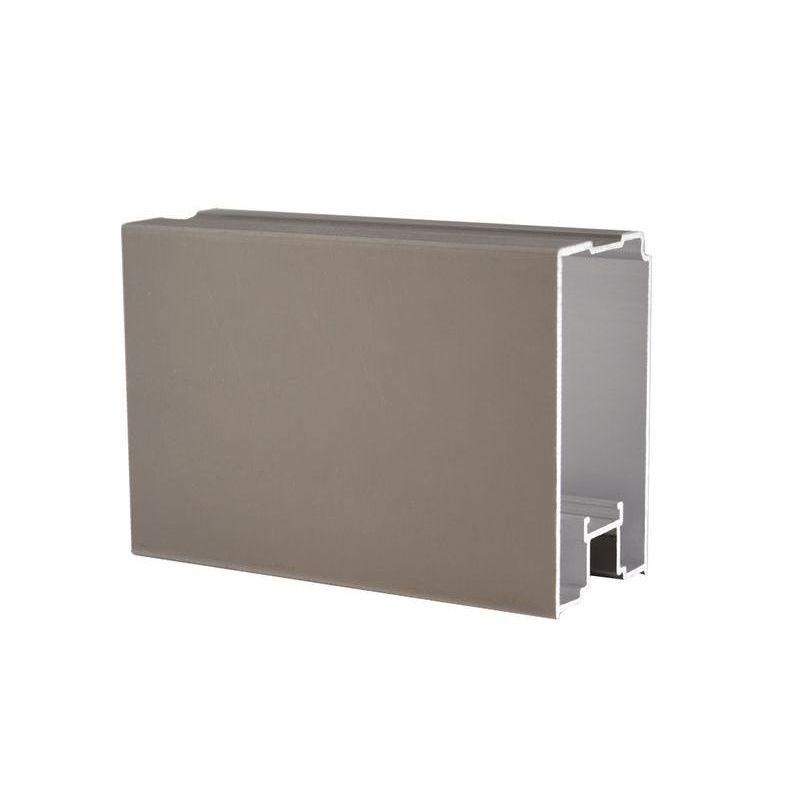 vertikalnyj-profil-seryi-softach
