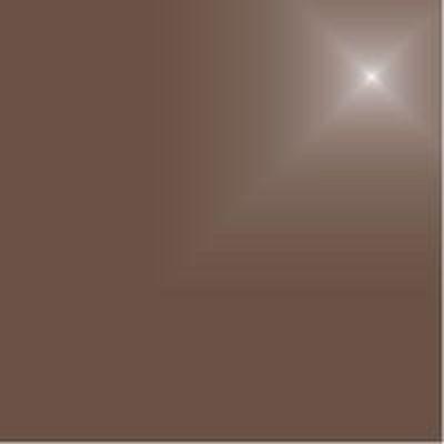 kamellit-3427-3050x2030x4-mm-plastik-tsvet-kofe-1600kh450