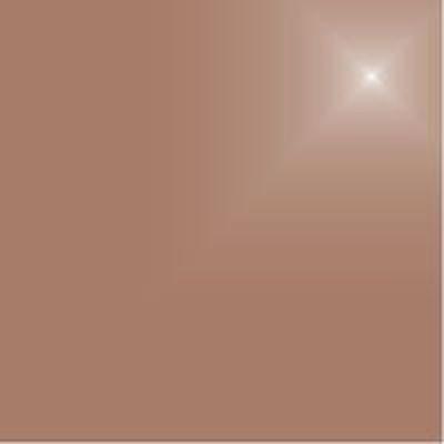 kamellit-3426-3050x2030x4-mm-plastik-tsvet-mokko-1630kh815