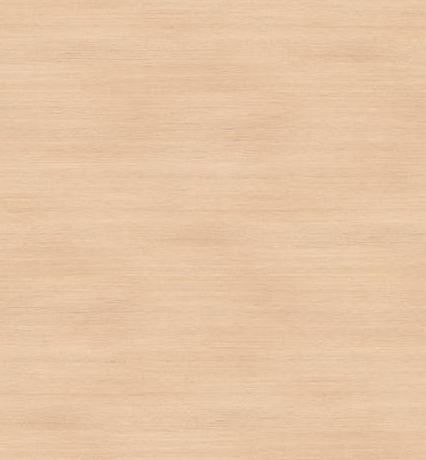 stol-mikado-svetlyj-26-mm