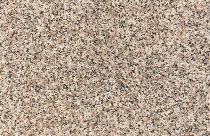 stol-granit-sardinskij-38-mm