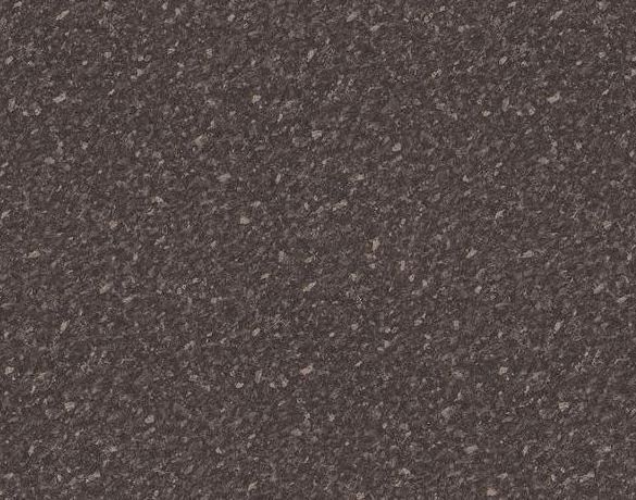 stol-chernyj-granit-38-mm-glyanets
