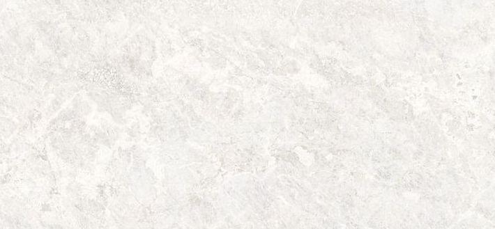 stol-opal-svetlyj-38-mm-glyanets