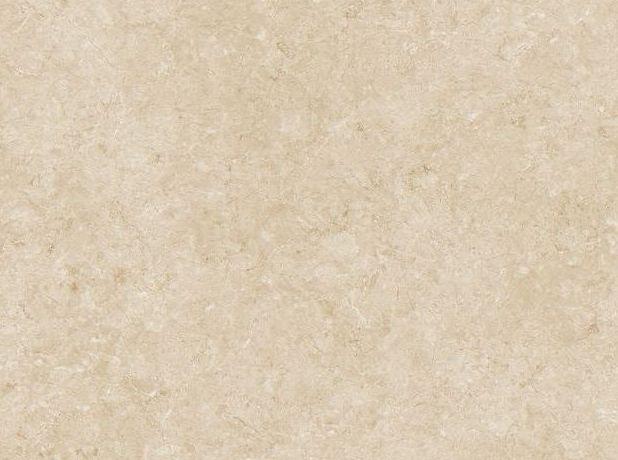 t-kukhonnaya-alambra-4200-mm