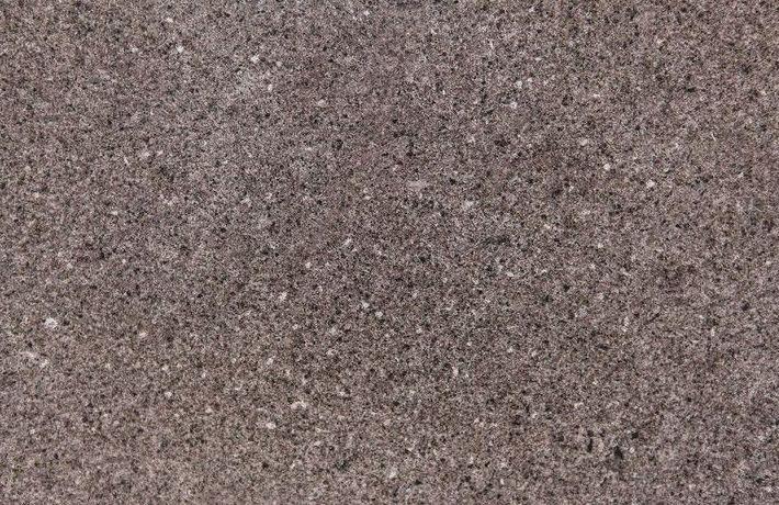 stol-porfir-26-mm