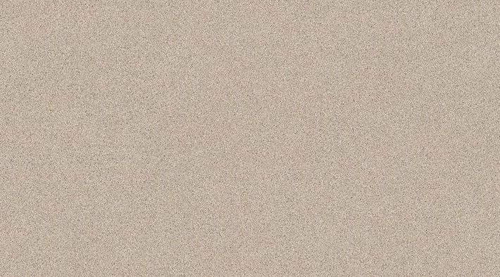 stol-biser-svetlyj-38-mm