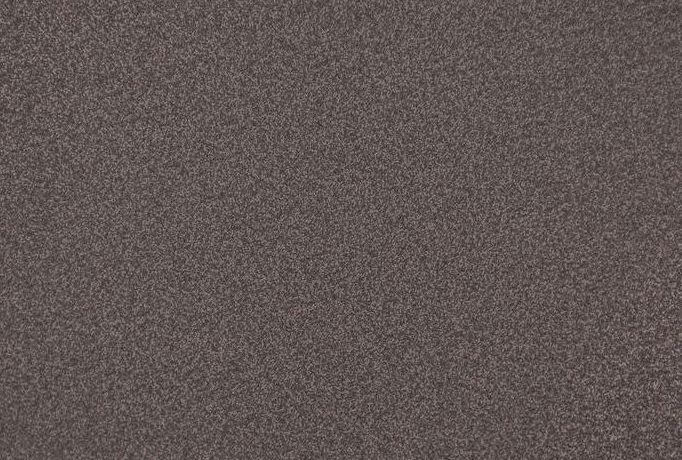 stol-lunnyj-metall-26-mm