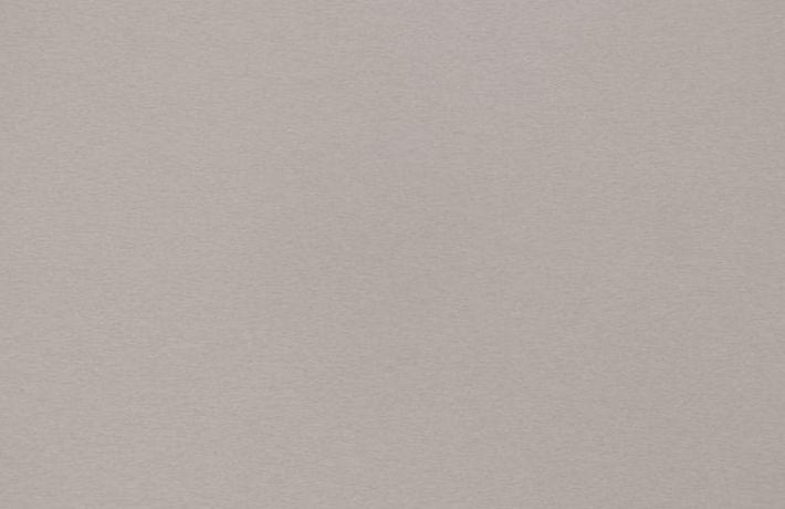 stol-platina-26-mm