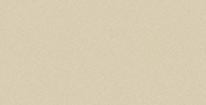 stol-almaz-svetlyj-26-mm
