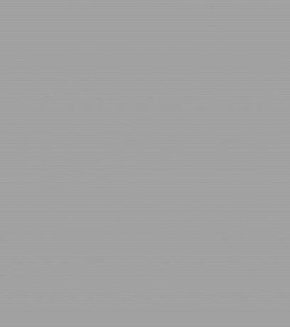 stol-alyuminij-38-mm-glyanets