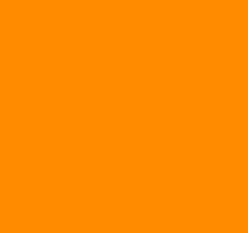 stol-mango-38-mm-glyanets