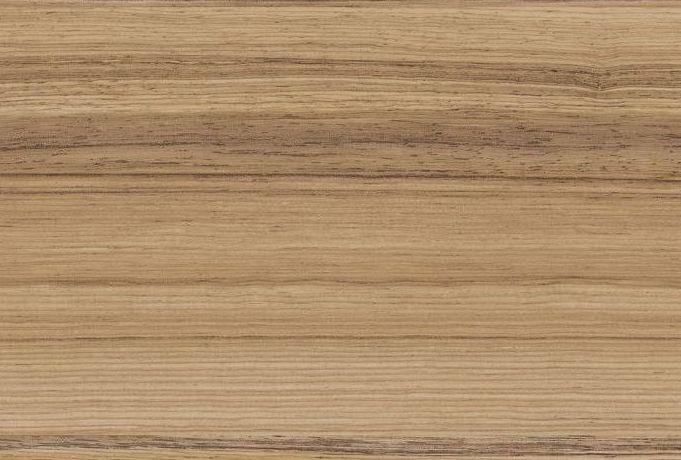 stol-koko-bolo-26-mm