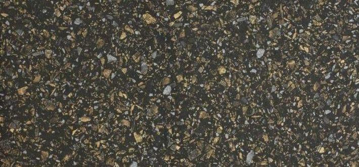 stol-chernaya-bronza-38-mm-glyanets