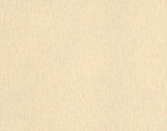 stol-platina-38-mm-glyanets