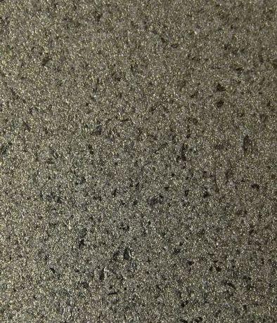 stol-belaya-galaktika-26-mm-glyanets