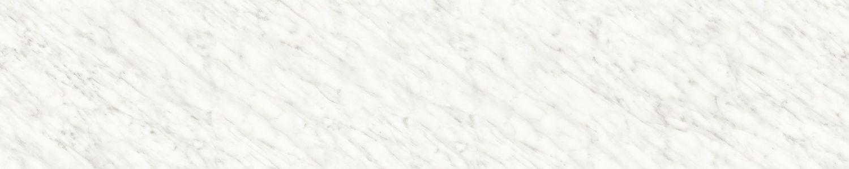 stoleshnitsa-mramor-karrara-4100-mm