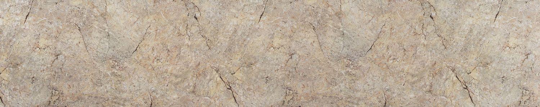 stoleshnitsam-mramor-zolotoj-27-mm
