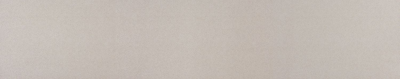 stoleshnitsam-biser-svetlyj-27-mm