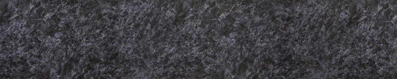 stoleshnitsa-kastillo-temnyj-4100-mm