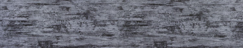 stoleshnitsat-canyon-38-mm