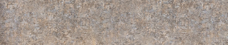 stoleshnitsa-kapri-temnyj-4100-mm