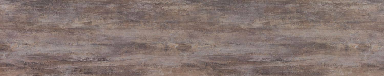kromkaa-stromboli-brown-32-mm