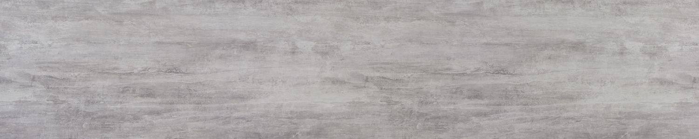 kromkaa-stromboli-grey-32-mm