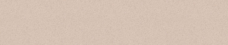 stoleshnitsat-grenobl-38-mm