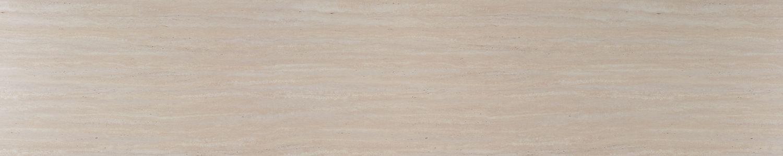 stoleshnitsam-travertin-rimskij-27-mm