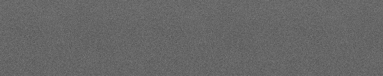 stoleshnitsat-lunnyj-metall-38-mm