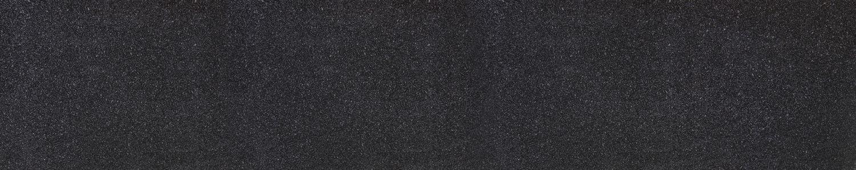 kromkaa-chernoe-serebro-glyanets-45mm