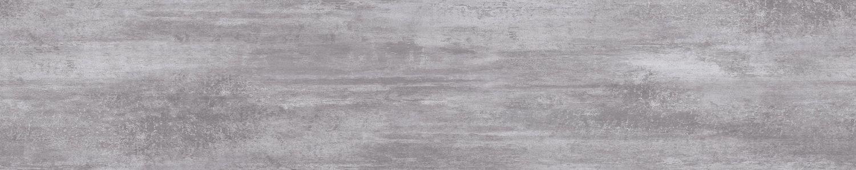 stoleshnitsam-beton-27-mm