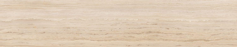 stoleshnitsat-travertin-beige-glyanets-38mm