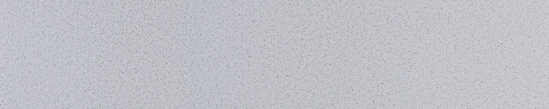 fartukkk-ledyanaya-kroshka-belaya-glyanets-4mm