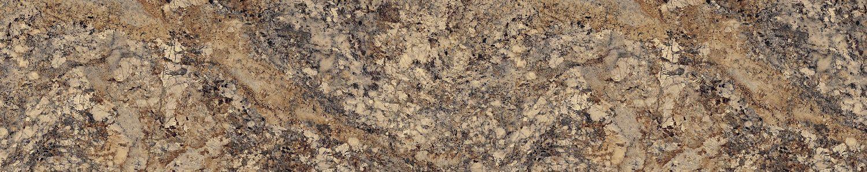 stoleshnitsa-zimnij-karnaval-3600-mm