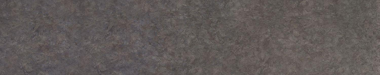 kromkaa-pepelnyj-granit-32-mm