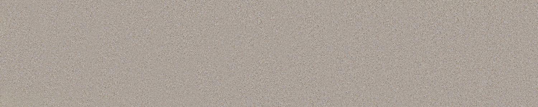 kromkaa-taurus-andromeda-glyanets-45-mm