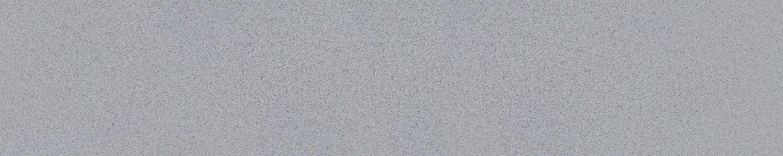 stoleshnitsam-belyj-kristall-glyanets-27mm