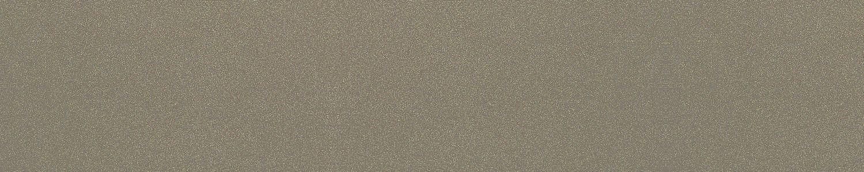 fartukkk-galaktika-shampan-glyanets-4mm