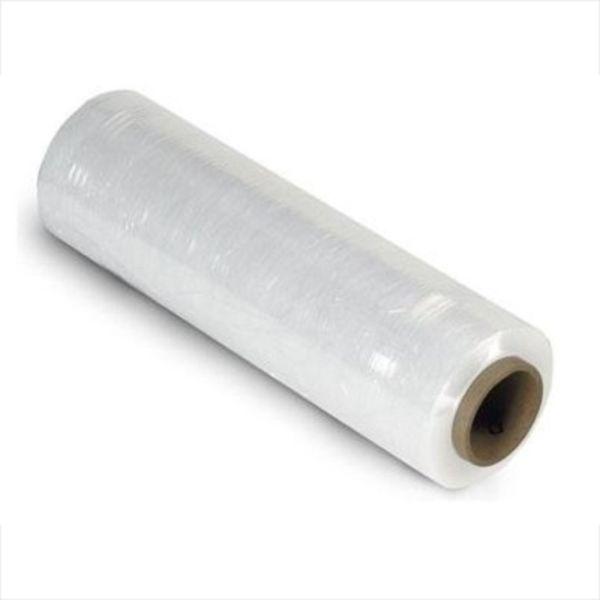 protivooskolochnaya-plenka-100-mkm-shirina-600-mm-rulon-100-m