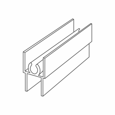 gorizontalnyj-verkhnij-profil-6-0-m